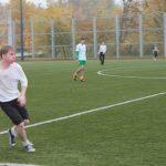 Фотоотчет: Чемпионат журфака по футболу (день 2) 142