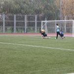 Фотоотчет: Чемпионат журфака по футболу (день 2) 147