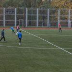 Фотоотчет: Чемпионат журфака по футболу (день 2) 148