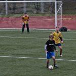 Чемпионат журфака: фотоотчет с 1-го дня 63