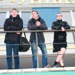 Фотоотчет: Чемпионат журфака по футболу (день 2) 154