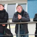 Фотоотчет: Чемпионат журфака по футболу (день 2) 157
