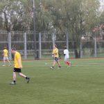 Фотоотчет: Чемпионат журфака по футболу (день 2) 158