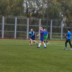 Фотоотчет: Чемпионат журфака по футболу (день 2) 165