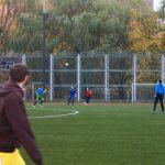 Фотоотчет: Чемпионат журфака по футболу (день 2) 183