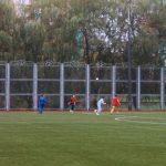 Фотоотчет: Чемпионат журфака по футболу (день 2) 185