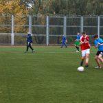 Фотоотчет: Чемпионат журфака по футболу (день 2) 187