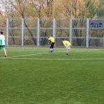 Фотоотчет: Чемпионат журфака по футболу (день 2) 210