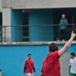 Чемпионат журфака: фотоотчет с 1-го дня 40