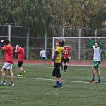 Чемпионат журфака: фотоотчет с 1-го дня 48