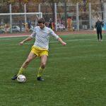 Чемпионат журфака: фотоотчет с 1-го дня 22