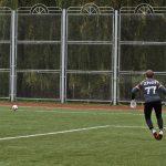 Чемпионат журфака: фотоотчет с 1-го дня 23