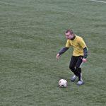 Чемпионат журфака: фотоотчет с 1-го дня 31