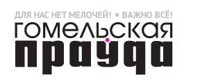 История одной практики: Полесская хроника 13