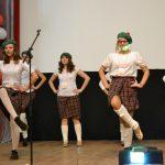 «Ты староста — 2012»: украинское сало, ирландские танцы и Gangnam style 28