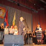СтудОсень-2012 БГЭУ [отчет] 14
