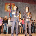 СтудОсень-2012 БГЭУ [отчет] 17