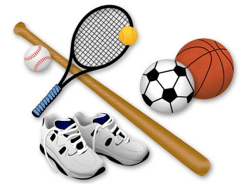 Создана Белорусская ассоциация студенческого спорта 14