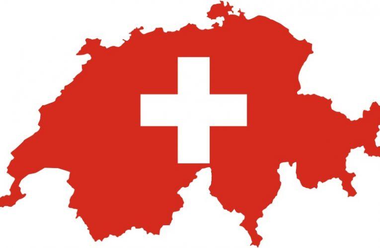 Швейцарские дневники. Часть 1: Транспорт