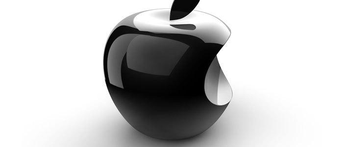 Аналитик об iPhone 5: игра окончена 13