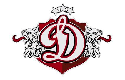 Шесть матчей «Динамо» 14