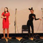 Фотоотчет: Рождественский благотворительный концерт 18