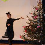 Фотоотчет: Рождественский благотворительный концерт 19