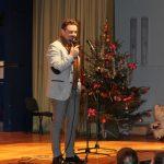 Фотоотчет: Рождественский благотворительный концерт 24