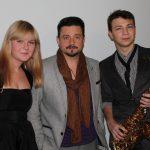Фотоотчет: Рождественский благотворительный концерт 35
