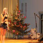 Фотоотчет: Рождественский благотворительный концерт 42