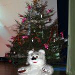 Фотоотчет: Рождественский благотворительный концерт 43