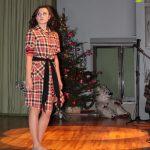 Фотоотчет: Рождественский благотворительный концерт 45