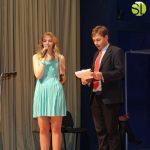 Фотоотчет: Рождественский благотворительный концерт 56
