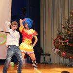Фотоотчет: Рождественский благотворительный концерт 65