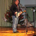 Фотоотчет: Рождественский благотворительный концерт 74