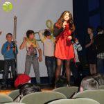 Фотоотчет: Рождественский благотворительный концерт 78