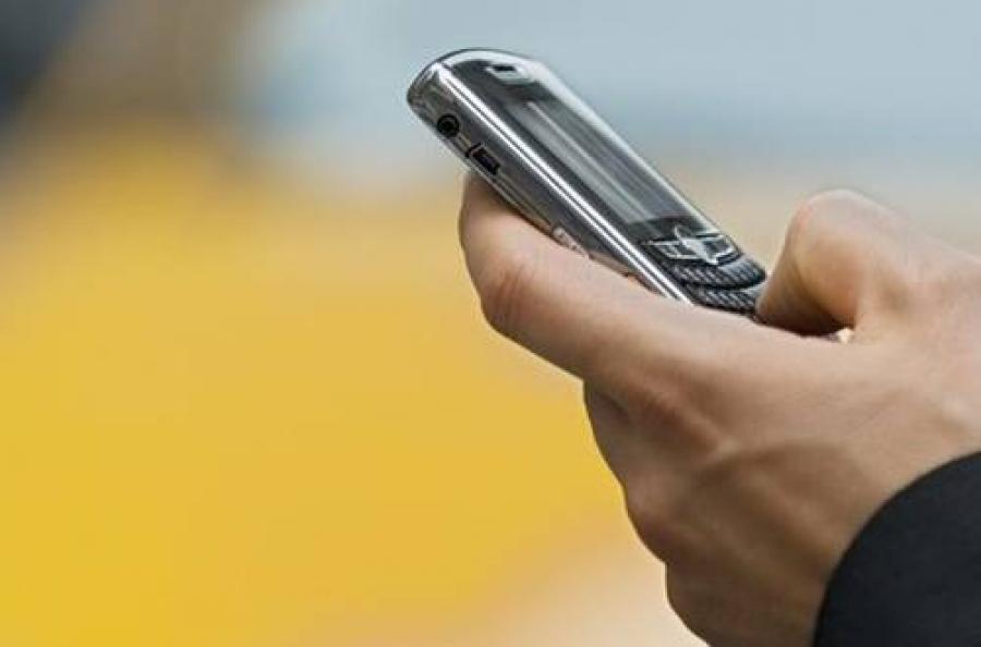Излучение мобильных может повреждать ДНК 13