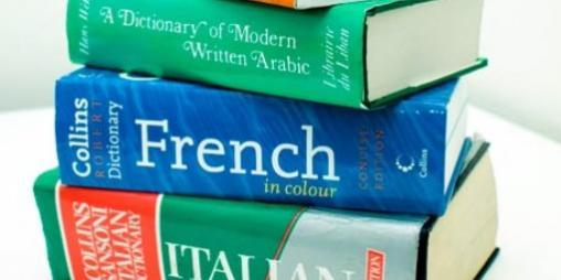 Зачем учить французский? 13