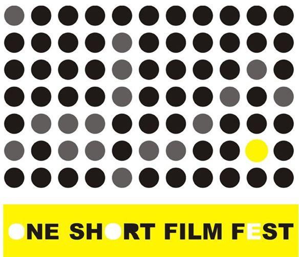 One Short Film Fest развітваецца на год 14
