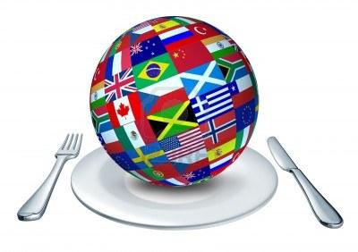 Топ-5: самые популярные национальные блюда мира 14