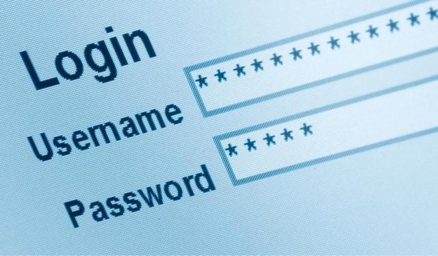 При выборе пароля будьте...безграмотны! 15