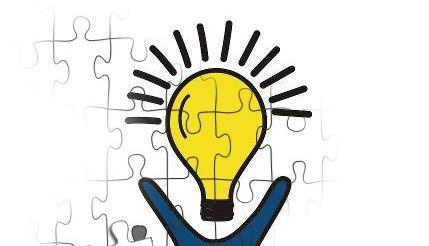 U-Active-2013: Международный форум молодежных проектов в Гродно 13