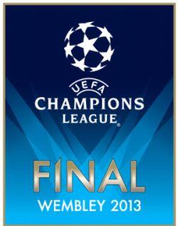 Немецкий финал на английском стадионе. «Бавария» стала победителем Лиги Чемпионов 15
