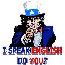 Do you speak English? 13