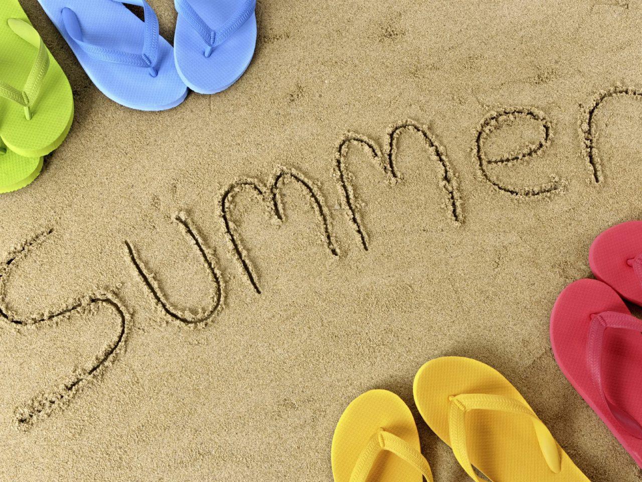 А вы за лето, проведенное с пользой? 6