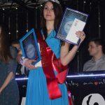 Геофак определил Мисс Гео-2014 16