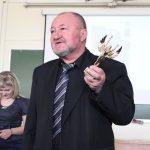 День Географа 2014 в БГУ 15