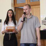 День Географа 2014 в БГУ 17