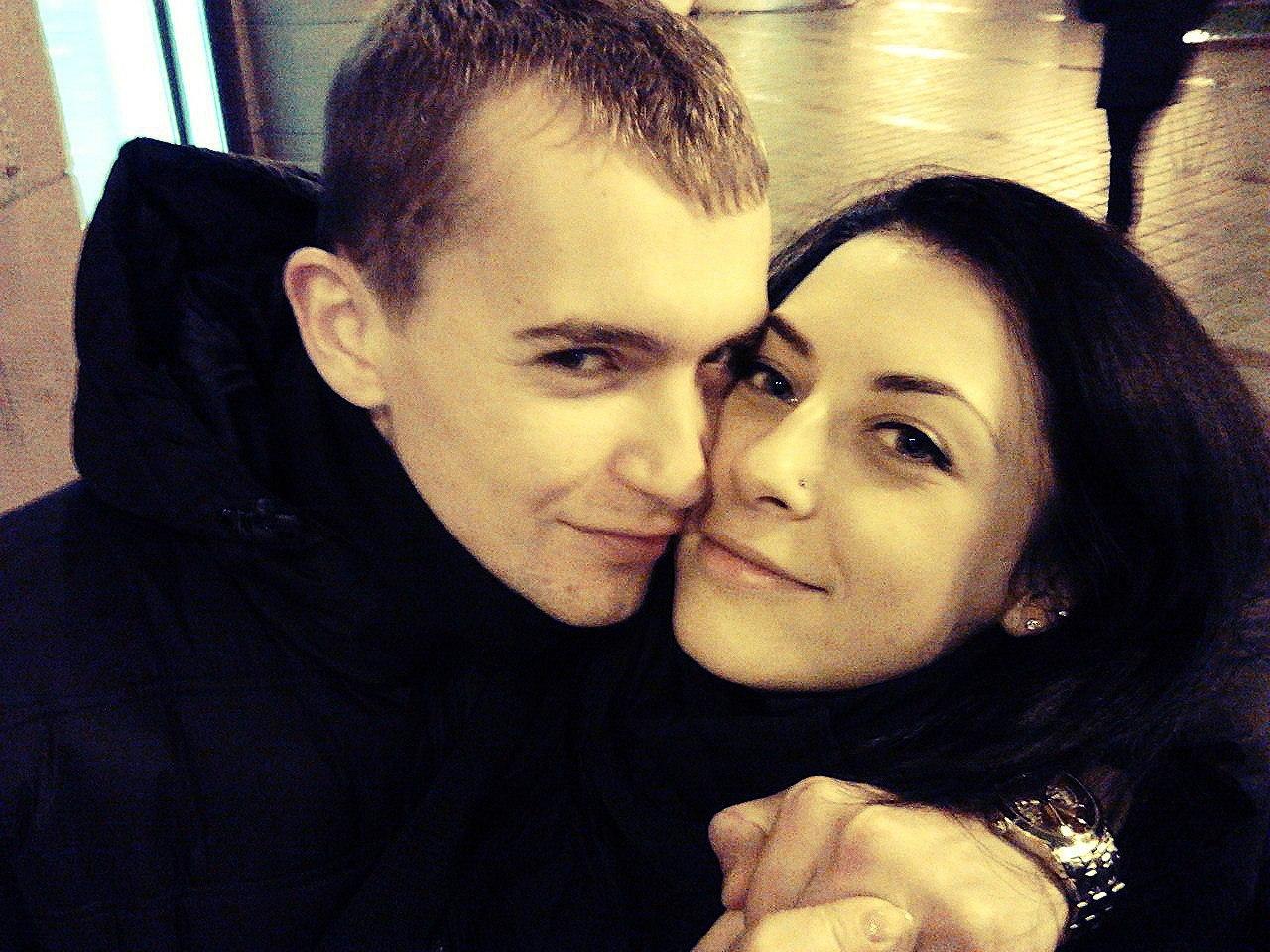 Митя + Лена = «Это Наши Дети» 7