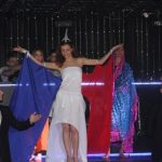 Геофак определил Мисс Гео-2014 30